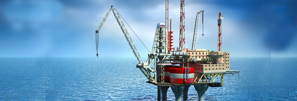 erp for oil and gas companies